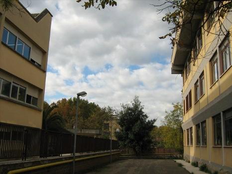 IC Via Marelli